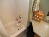 3865 Greenway Crossing - Photo 20