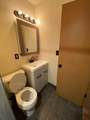 N90W17066 Highland Ct - Photo 19