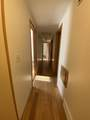 N90W17066 Highland Ct - Photo 23