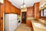 4449 Howie Pl - Photo 10