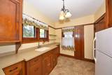 4449 Howie Pl - Photo 11