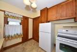 4449 Howie Pl - Photo 12