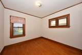 4449 Howie Pl - Photo 13
