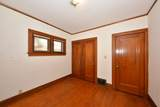 4449 Howie Pl - Photo 14