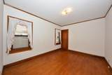 4449 Howie Pl - Photo 16
