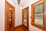 4449 Howie Pl - Photo 2