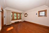 4449 Howie Pl - Photo 4