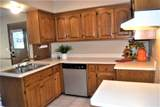 560 Meadow Ct - Photo 11
