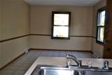 560 Meadow Ct - Photo 13