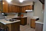 560 Meadow Ct - Photo 16