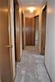 560 Meadow Ct - Photo 17