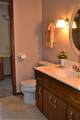 560 Meadow Ct - Photo 18