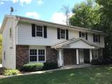 560 Meadow Ct - Photo 2