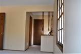 560 Meadow Ct - Photo 24