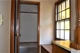 560 Meadow Ct - Photo 25