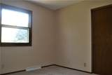 560 Meadow Ct - Photo 26