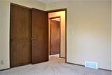 560 Meadow Ct - Photo 29
