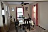 560 Meadow Ct - Photo 3