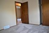 560 Meadow Ct - Photo 30