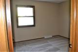 560 Meadow Ct - Photo 31