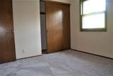 560 Meadow Ct - Photo 32