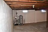560 Meadow Ct - Photo 34