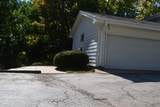 560 Meadow Ct - Photo 35