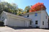 560 Meadow Ct - Photo 36
