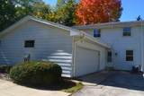 560 Meadow Ct - Photo 37