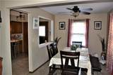 560 Meadow Ct - Photo 4