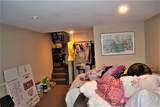 560 Meadow Ct - Photo 6