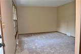 560 Meadow Ct - Photo 8