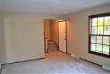 560 Meadow Ct - Photo 9