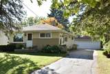 9835 Chicago Rd - Photo 1