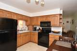 9835 Chicago Rd - Photo 10