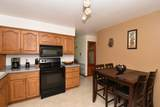 9835 Chicago Rd - Photo 11