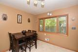 9835 Chicago Rd - Photo 12
