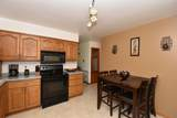 9835 Chicago Rd - Photo 13