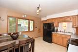 9835 Chicago Rd - Photo 14