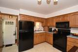 9835 Chicago Rd - Photo 15