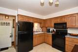 9835 Chicago Rd - Photo 16