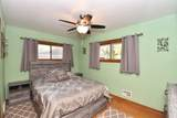 9835 Chicago Rd - Photo 17