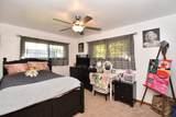 9835 Chicago Rd - Photo 19