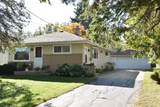 9835 Chicago Rd - Photo 2