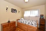 9835 Chicago Rd - Photo 21