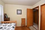 9835 Chicago Rd - Photo 22