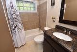 9835 Chicago Rd - Photo 23