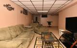 9835 Chicago Rd - Photo 24