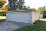 9835 Chicago Rd - Photo 26