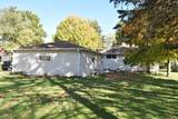 9835 Chicago Rd - Photo 27